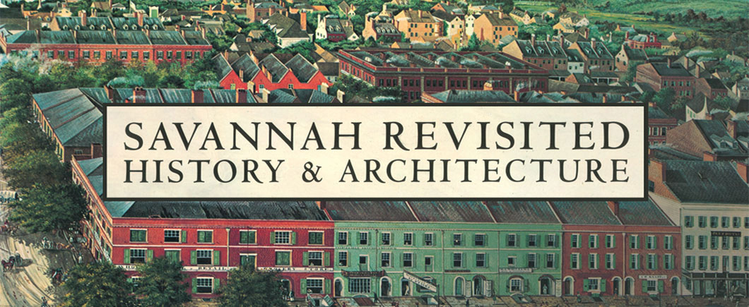 Savannah-Revisted-21