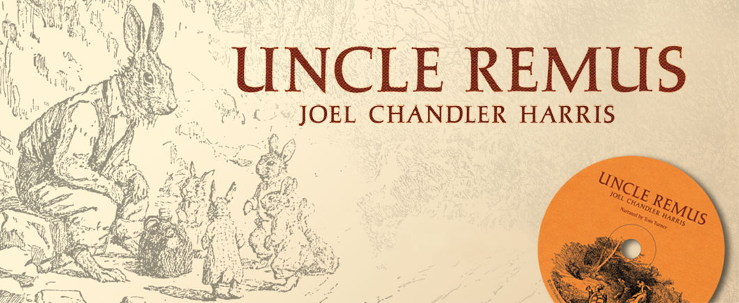 Uncle-Remus-Original